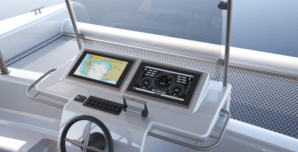 SoelCat 12 - 04 Naval UI
