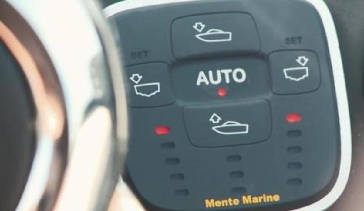 Mente_Marine_ACS_cMente-thumb-465xauto-13146