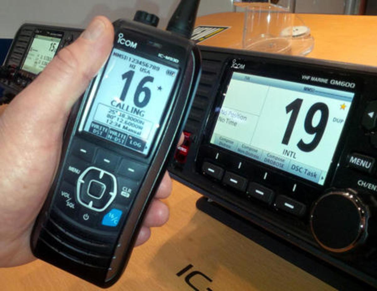 Icom_M93D_DSC_VHF_prototype_aPanbo-thumb-465xauto-12719