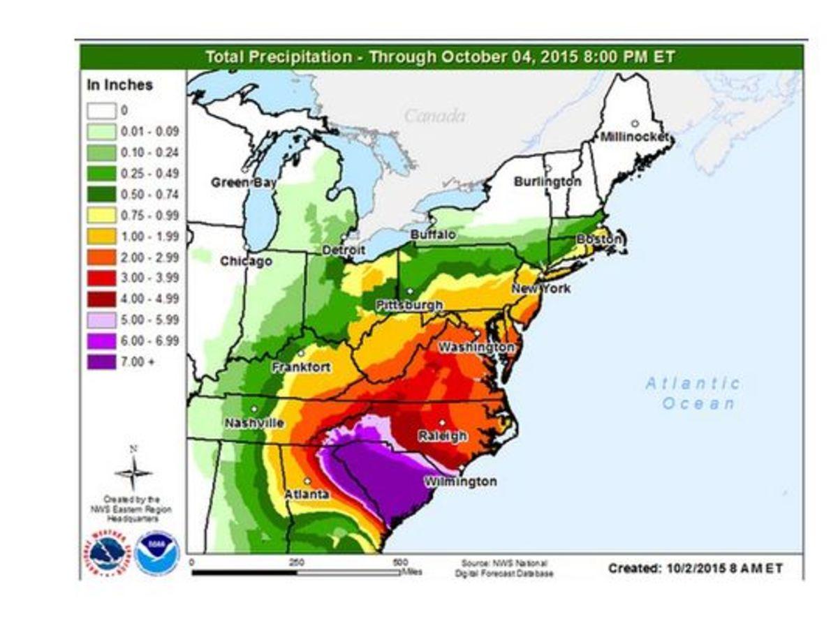 635793764240756773-nws-forecast2