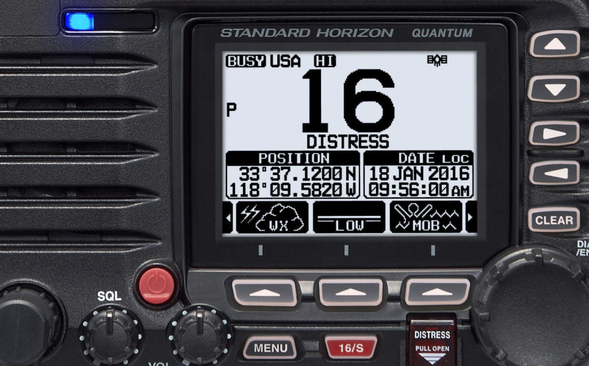 Standard_Horizon_Quantum_GX6500_VHF_radio_and_Class_B_AIS_closeup_aPanbo