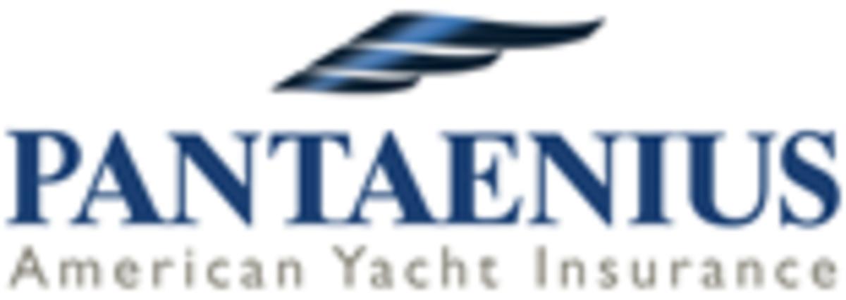 Pantaenius-logo