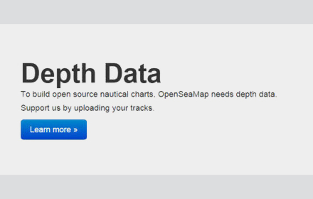 OpenSeaMap_Depth_Data_call_aPanbo-thumb-465xauto-10966