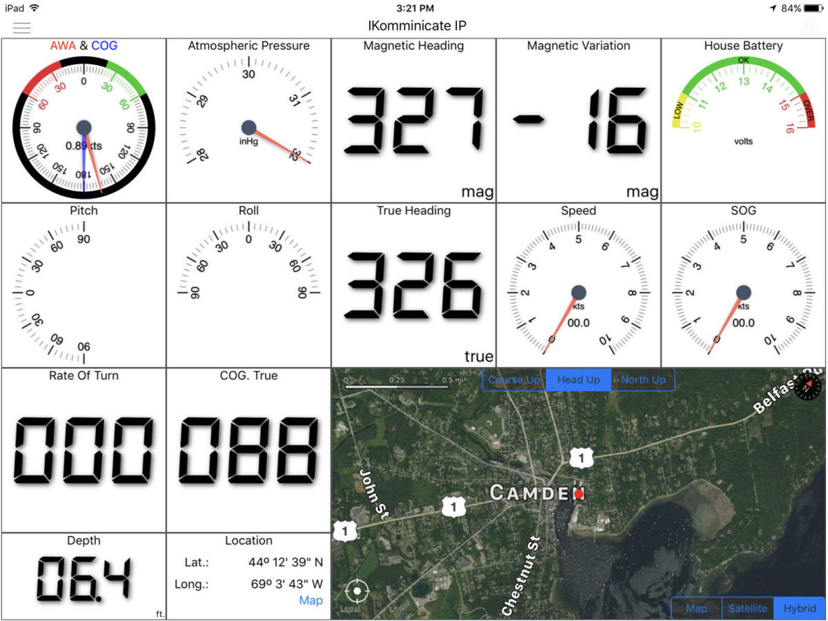 wilhelmsk_ipad_app_with_light_theme_n_problem_data_cpanbo