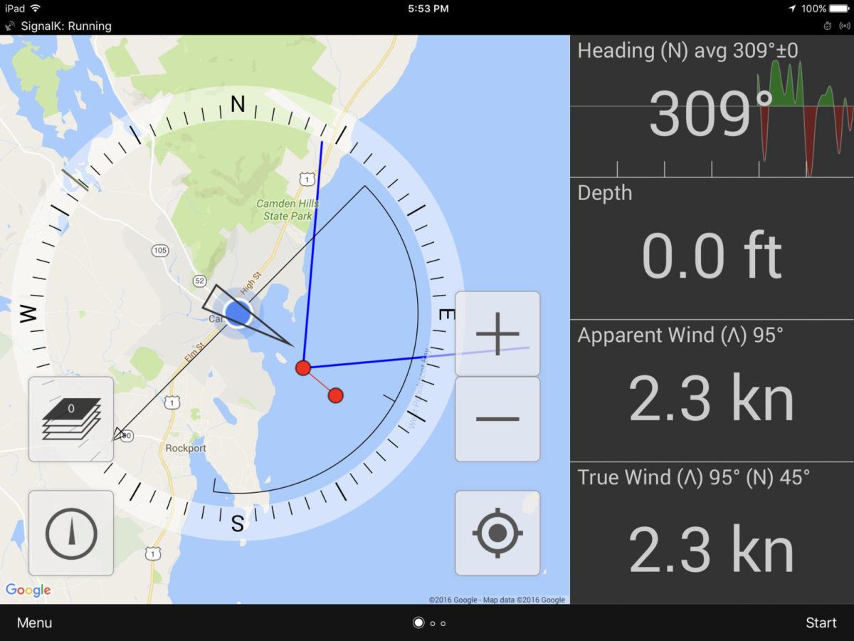 sailracer_app_running_signalk_cpanbo