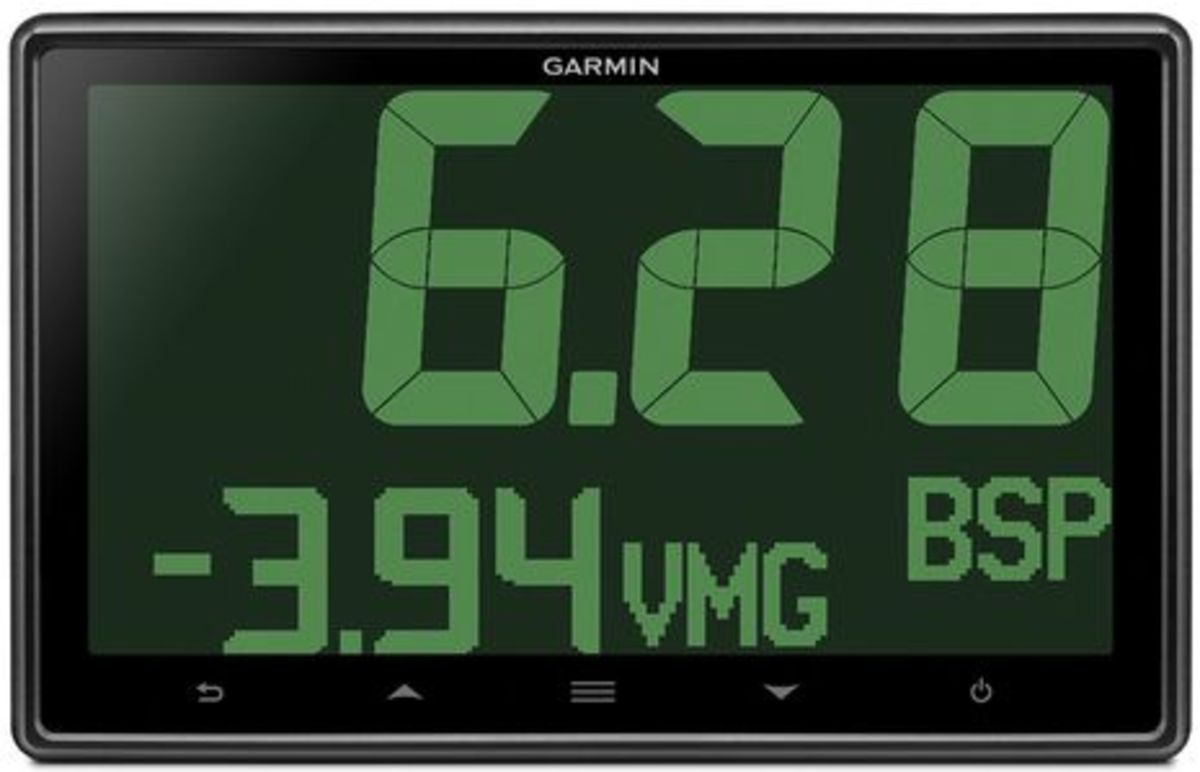 Garmin_GNX130_showing_green_BSP_aPanbo-thumb-465xauto-10670