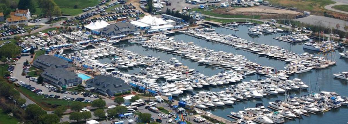 bayboatshow2