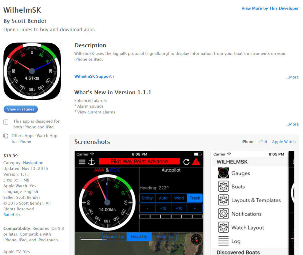 wilhelmsk_at_apple_itunes_preview_apanbo