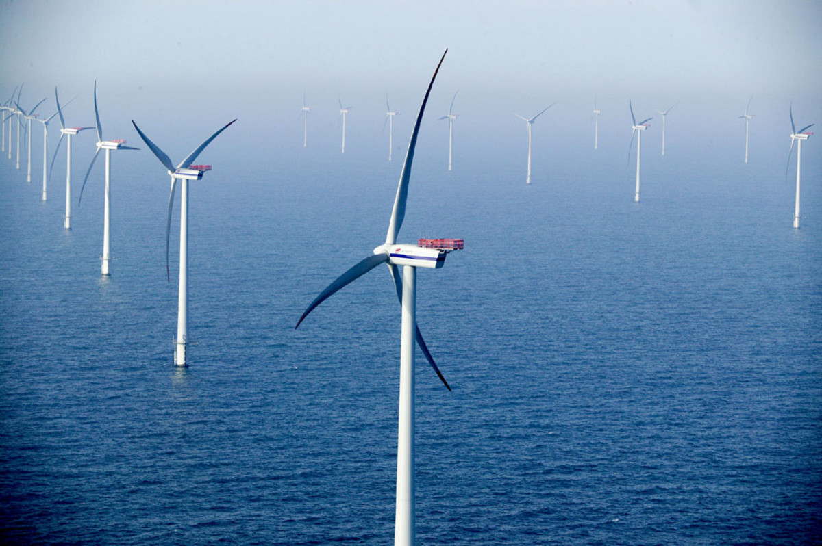 Cape-Wind