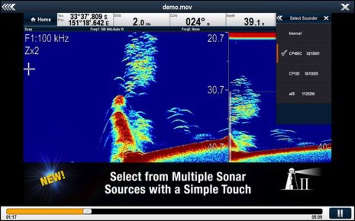 Raymarine_LightHouse_II_demo_mov_sonar_select2_cPanbo-thumb-465xauto-9015