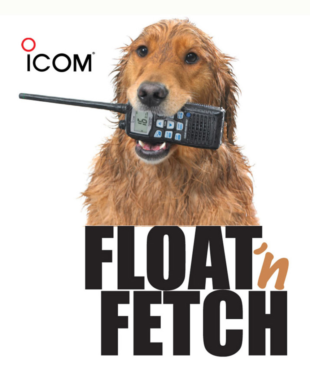 Click on the wet dog to see the other top dogs, or all 30 entries.