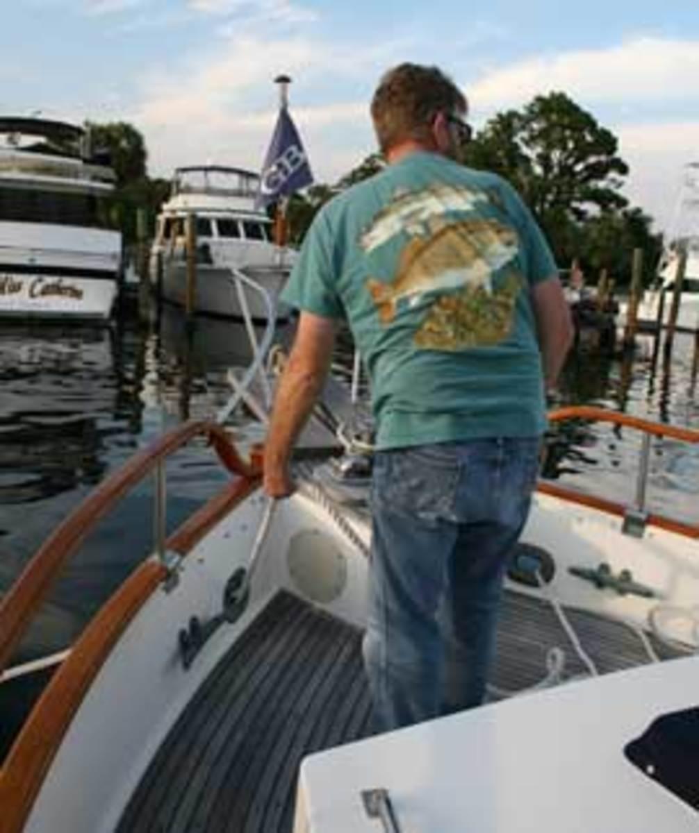 bill-dock_270w