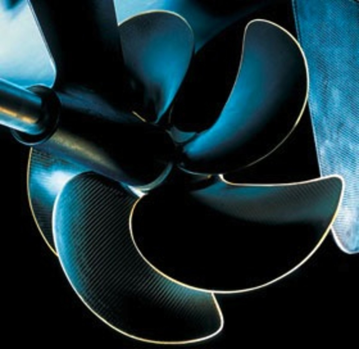 Propeller-in-carbon-fiber_280w-captioned