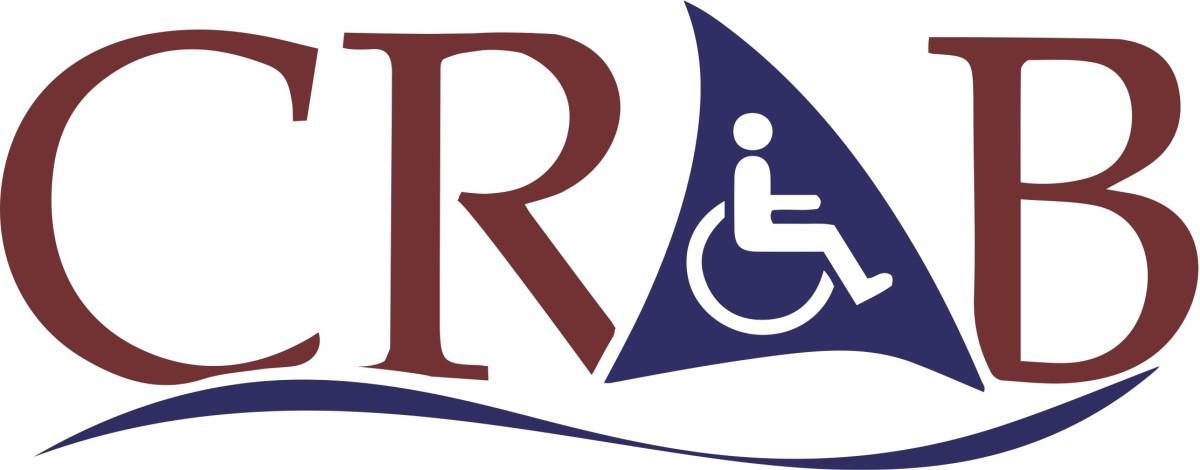 CRAB Logo 2015
