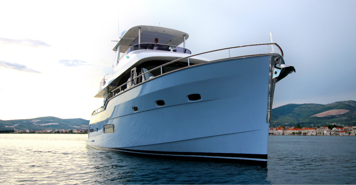 Flibs Preview Passagemaker