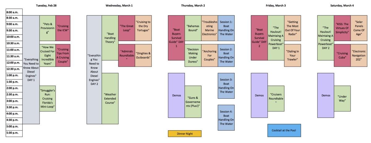 stuart-17-seminar-schedule
