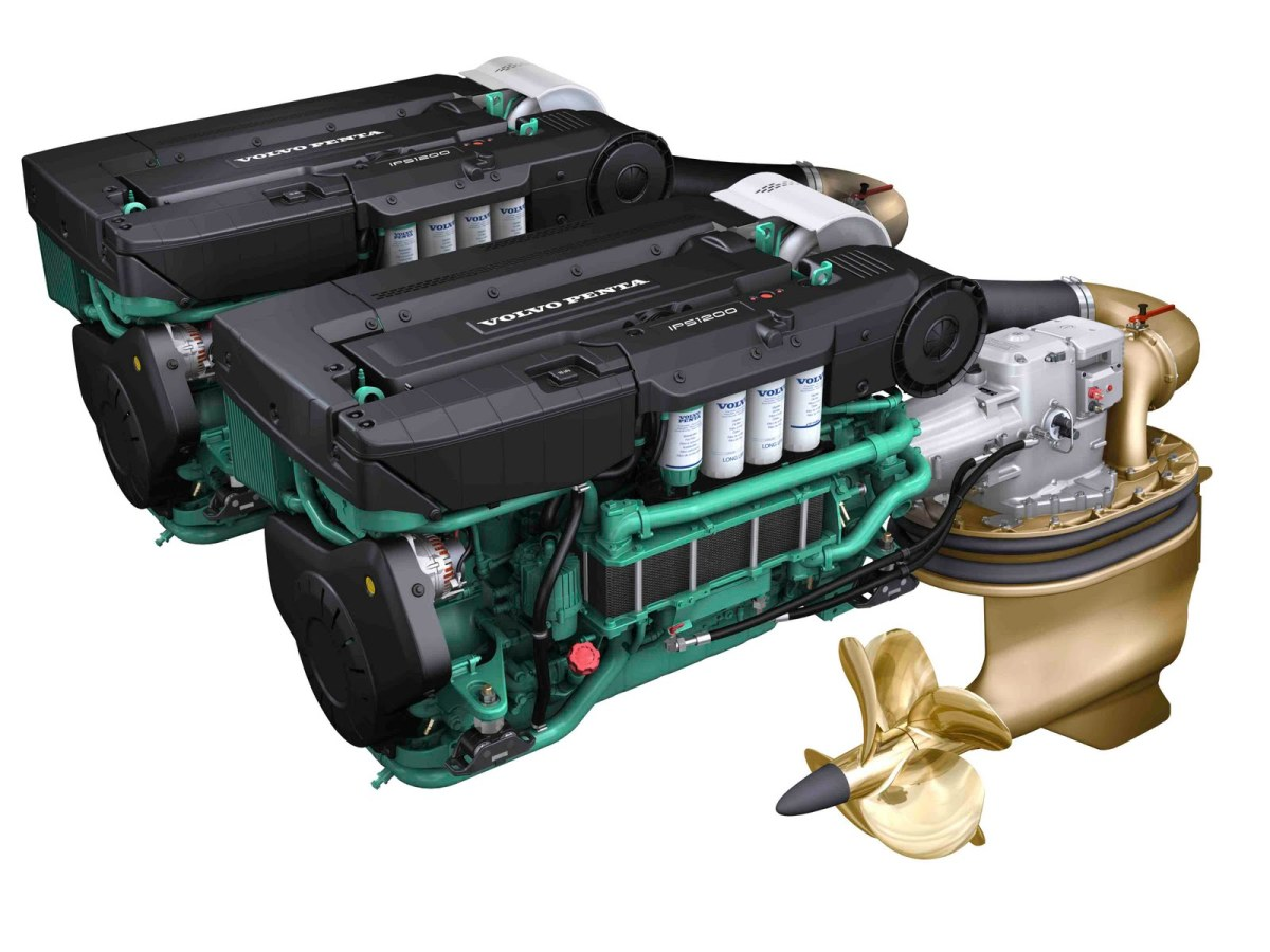 The largest of the IPS engine options is the aboveIPS 1200.