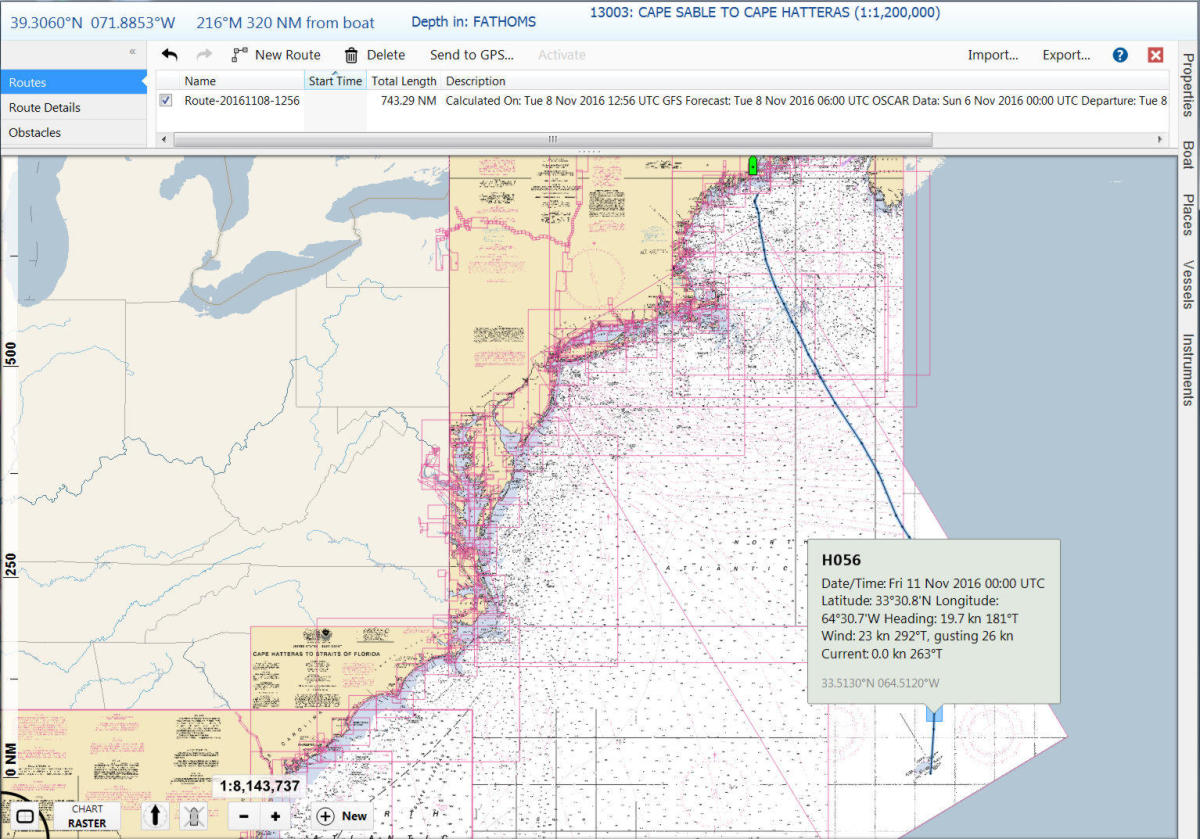 Img5 FastSeas_route_exported_to_GPX_and_shown_in_Coastal_Explorer_cPanbo