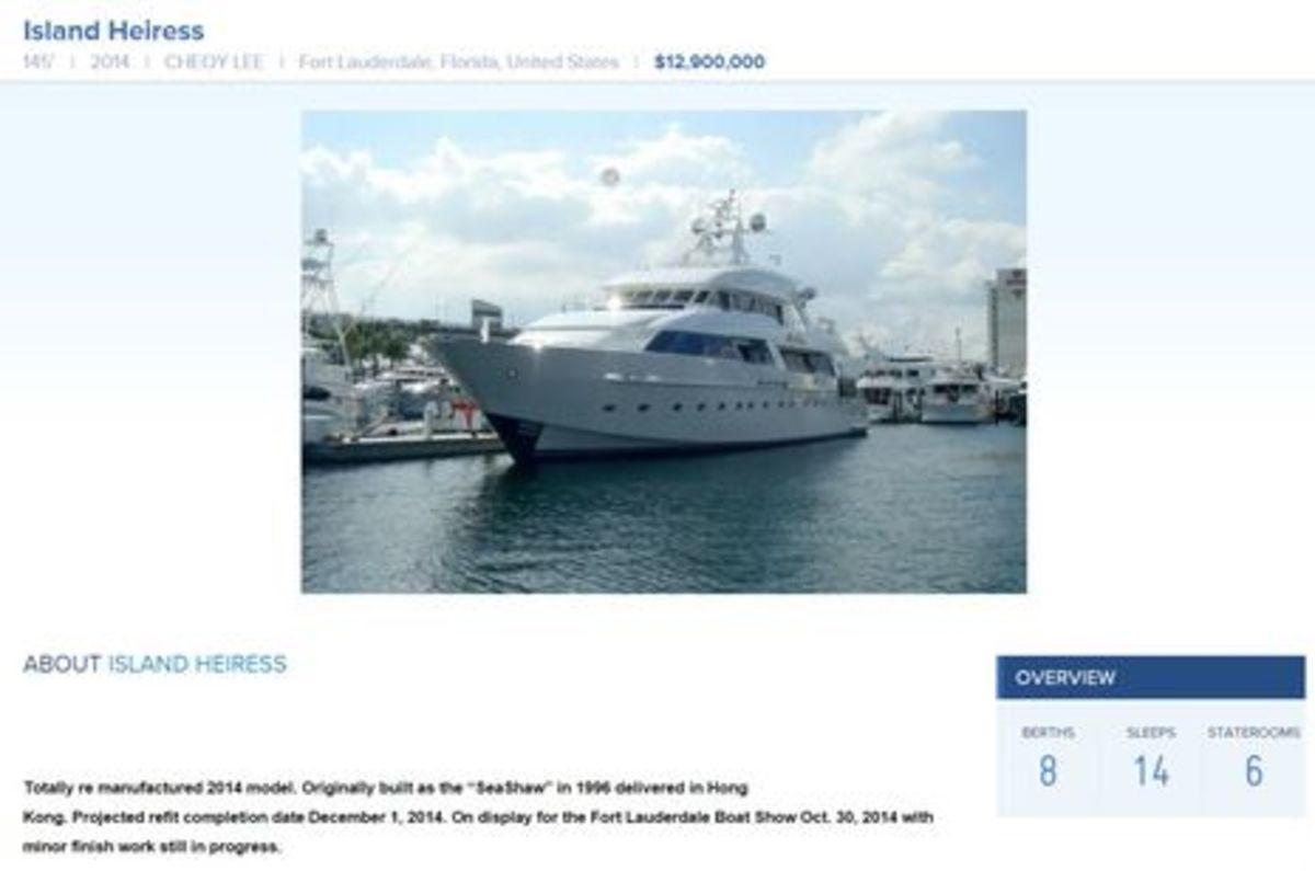 Island_Heiress_for_sale_2014_aPanbo-thumb-465xauto-10260