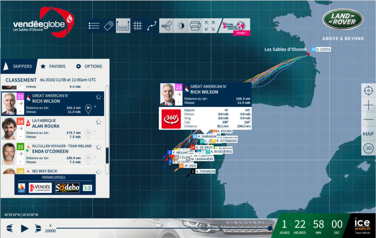 Img7 Vendee_Globe_2016_start_with_Rich_Wilson_cPanbo