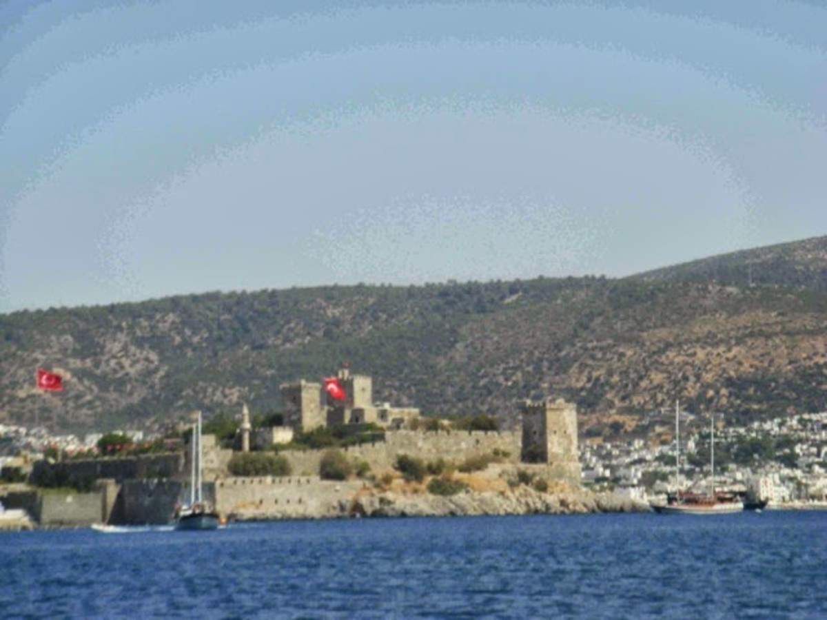 Castle37-779200