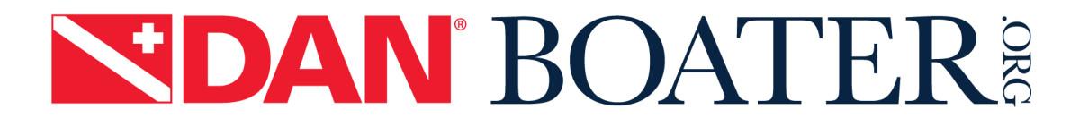 DANBoater.org_Logo[1]