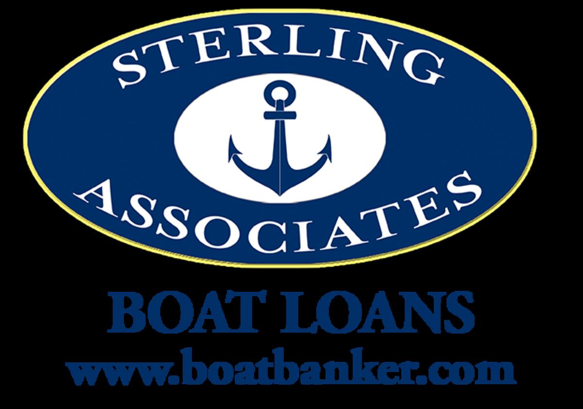 sterling-associates-boat-loans