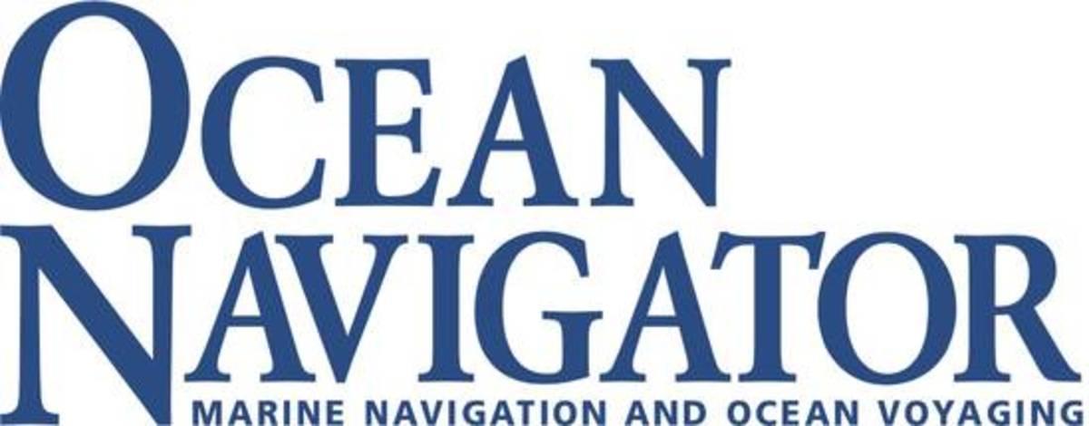oceannavigator
