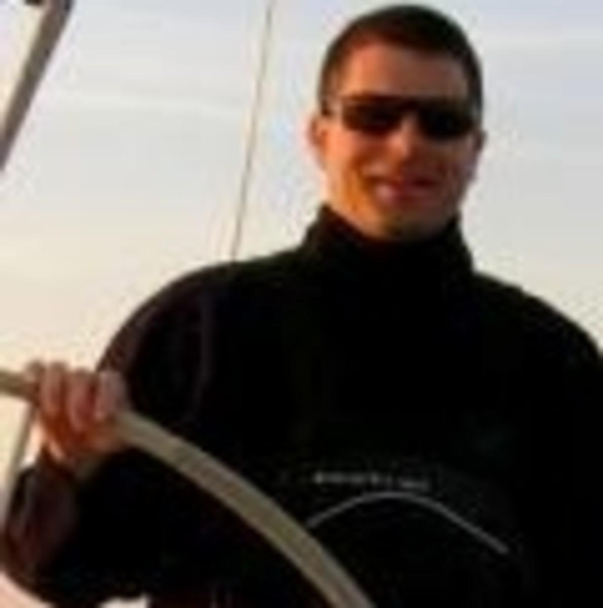 TL_Sailing copy