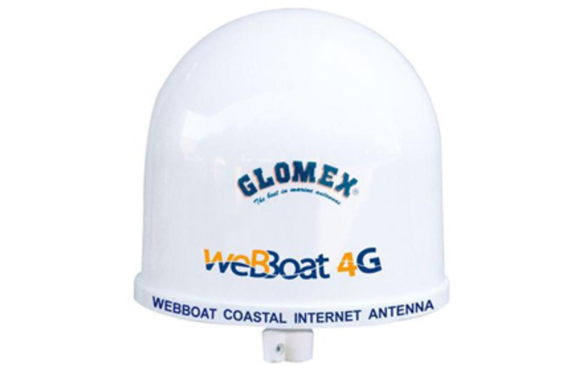 Glomex_WebBoat_4G_aPanbo-thumb-autox433-10292