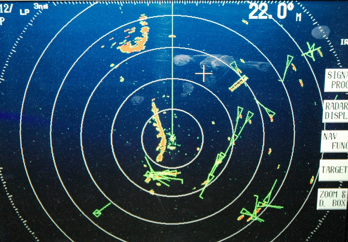 ais-targets-in-the-dover-straits