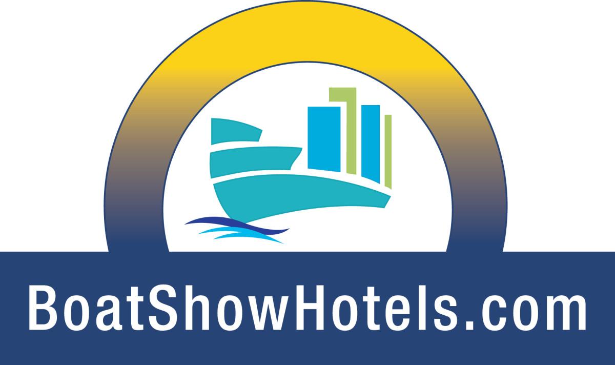 BoatShowHotels.com-Logo Hi-Res RGB