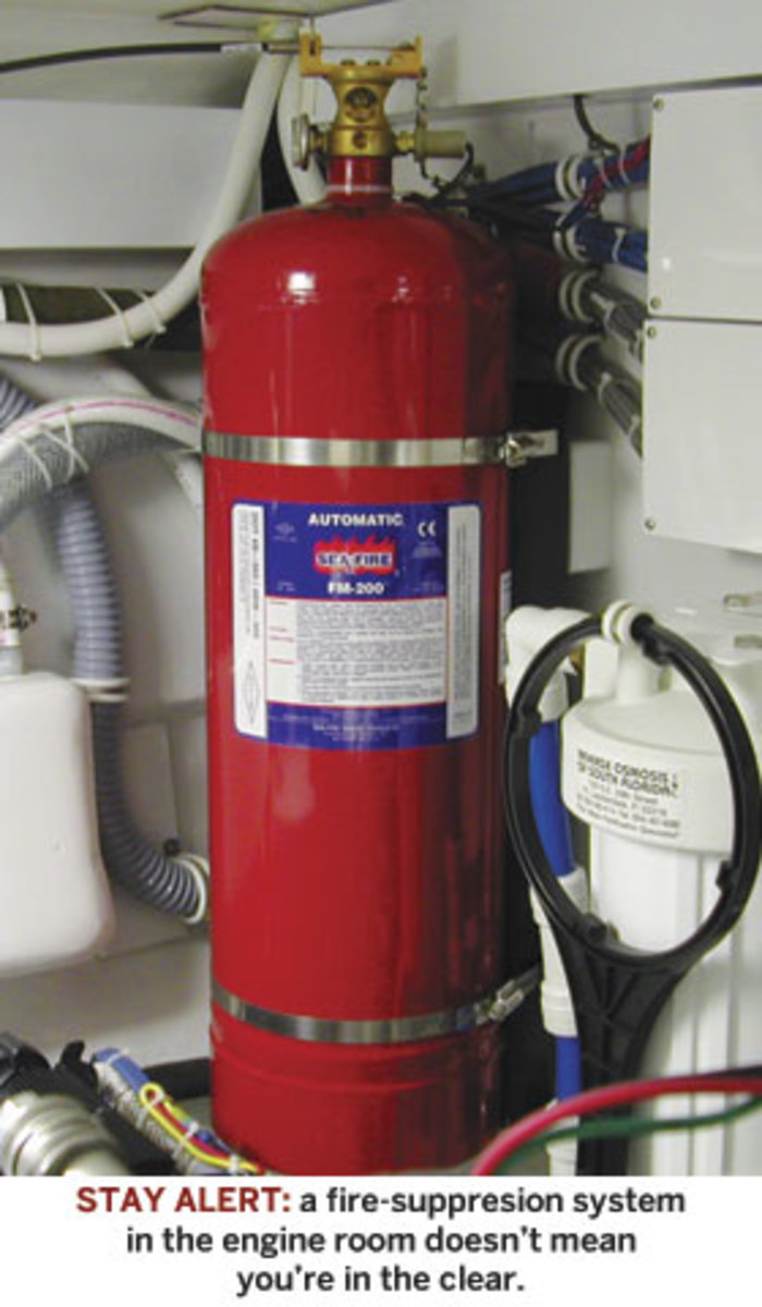 fire_extinguisher_280w
