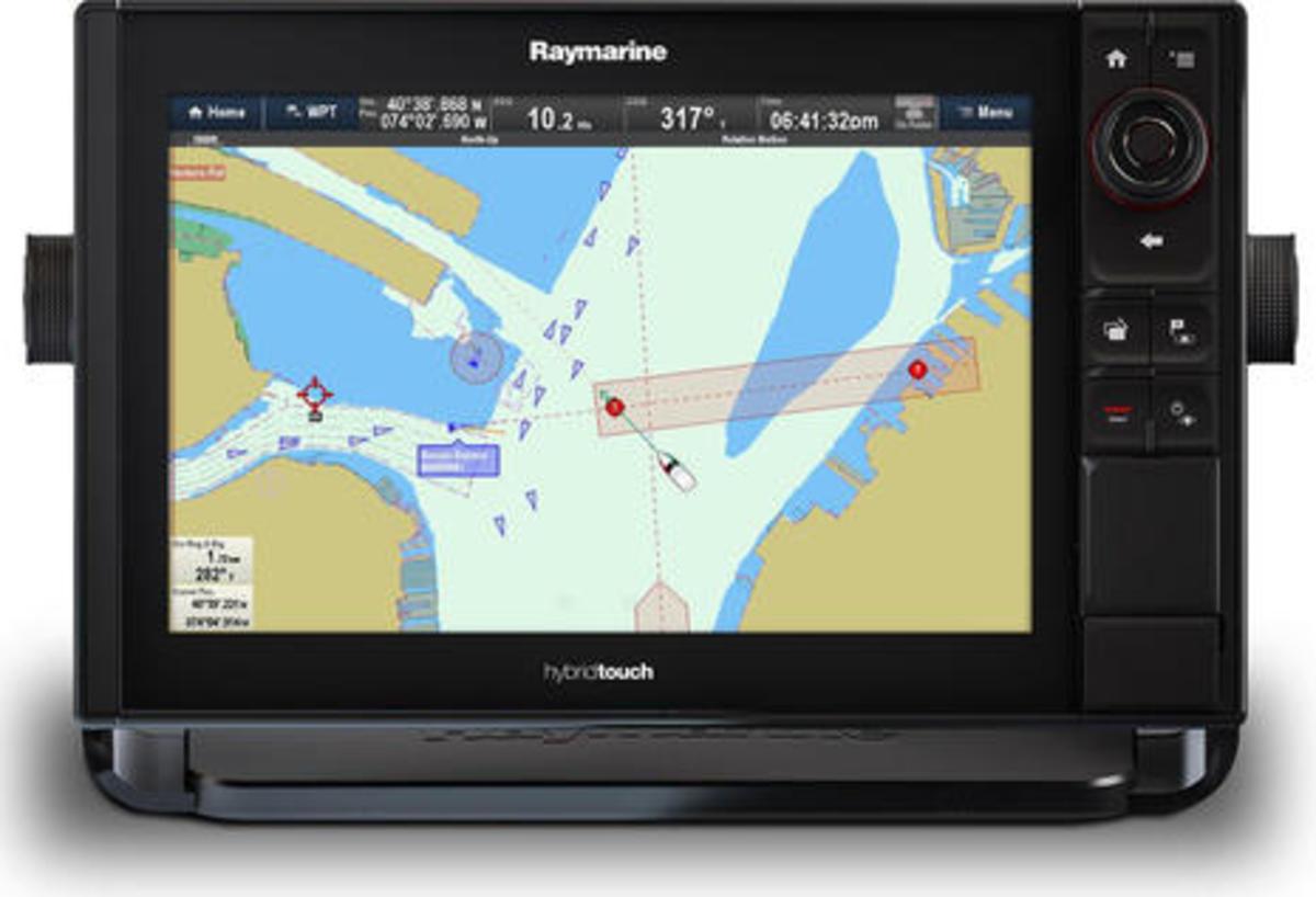 Raymarine-eS12-Pilot-Rendezvous-thumb-465xauto-12413