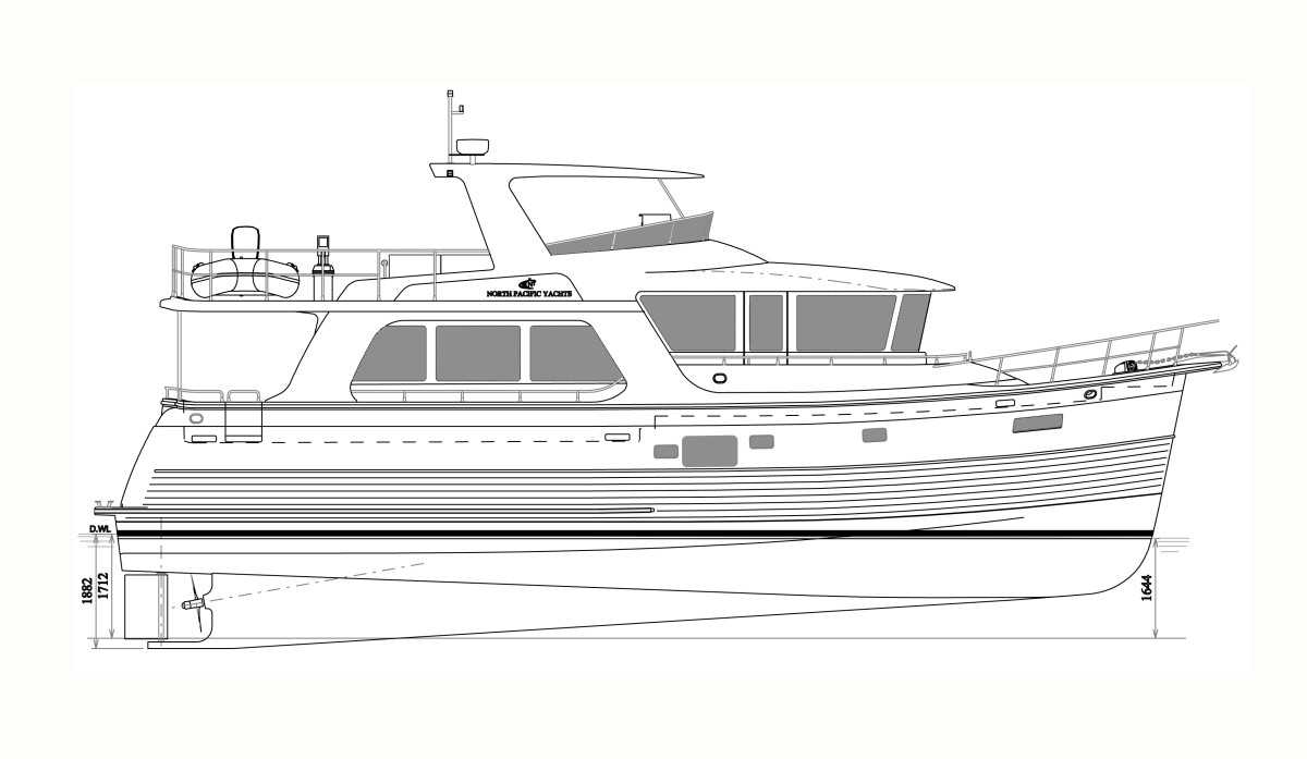 NorthPacific58-2