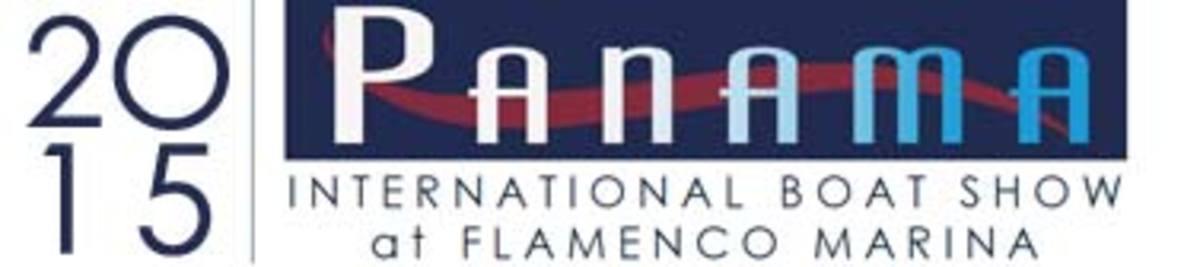Panama15_logo