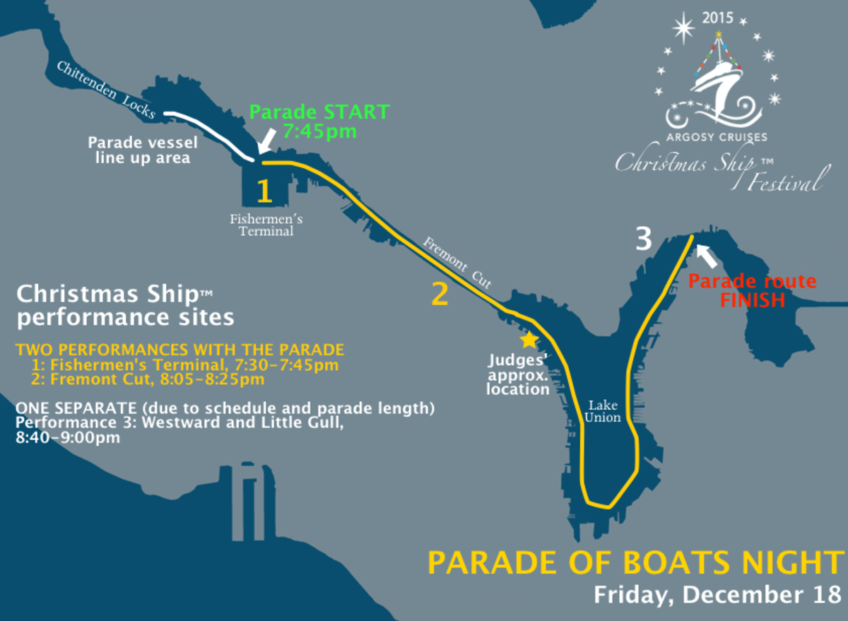 parade-of-boats-night-map-FINAL