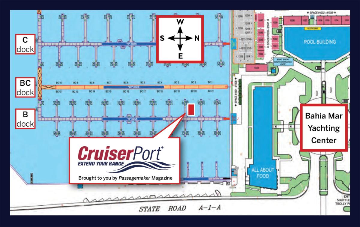 cruiserportmapFLIBS2015
