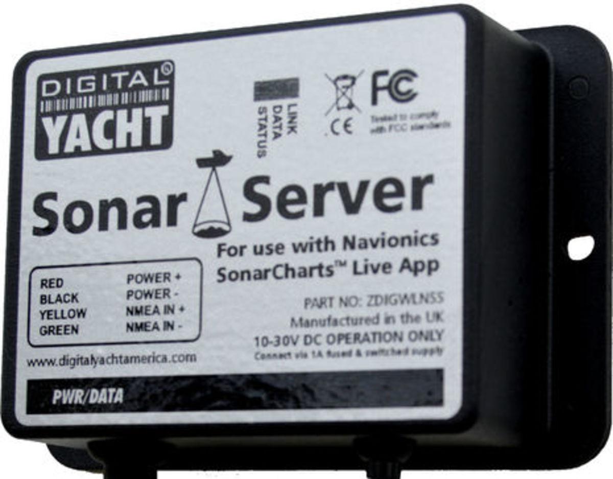 DY_Sonar_Server_cPanbo-thumb-465xauto-11181