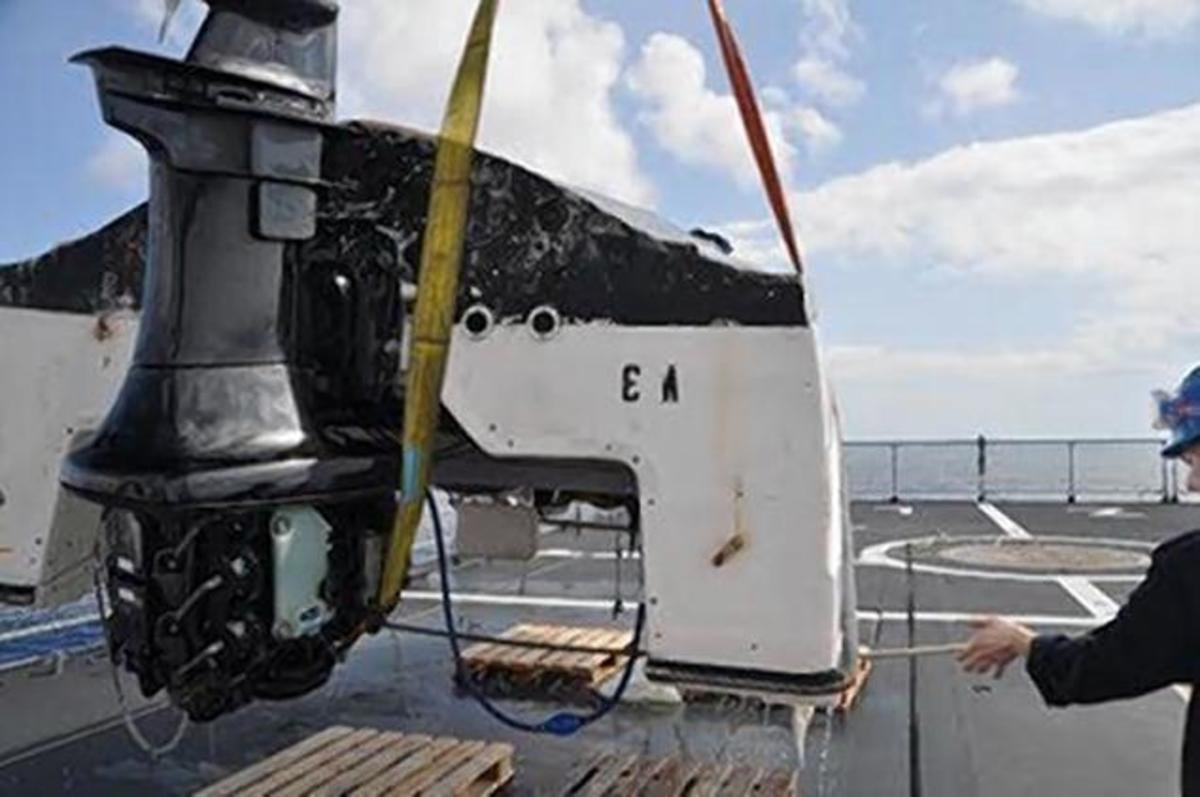 capsize7n-2-web