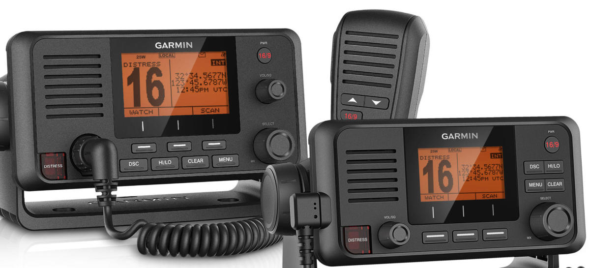 Garmin_VHF_210_AIS_and_VHF_110_radios_aPanbo