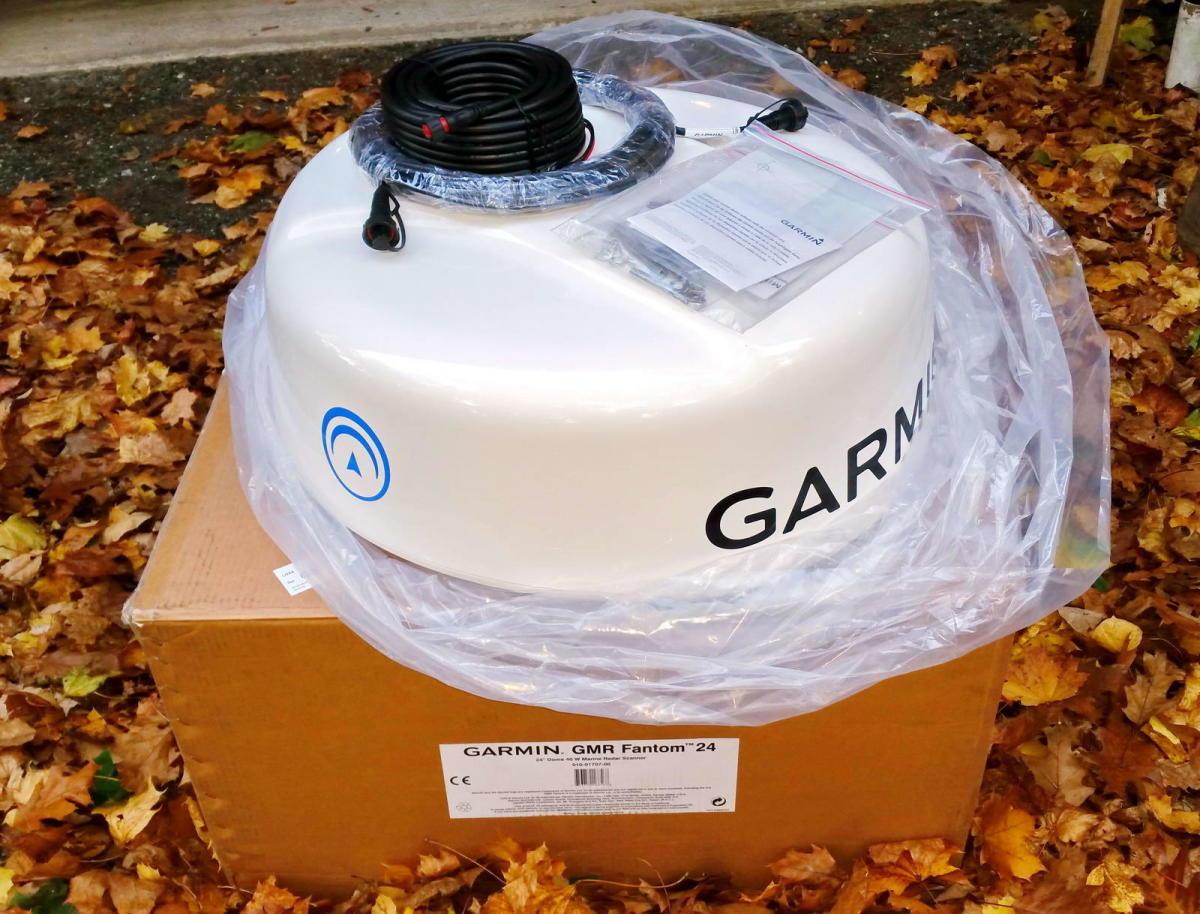 testing_Garmin_Fantom_24_radar_hardware_1_cPanbo