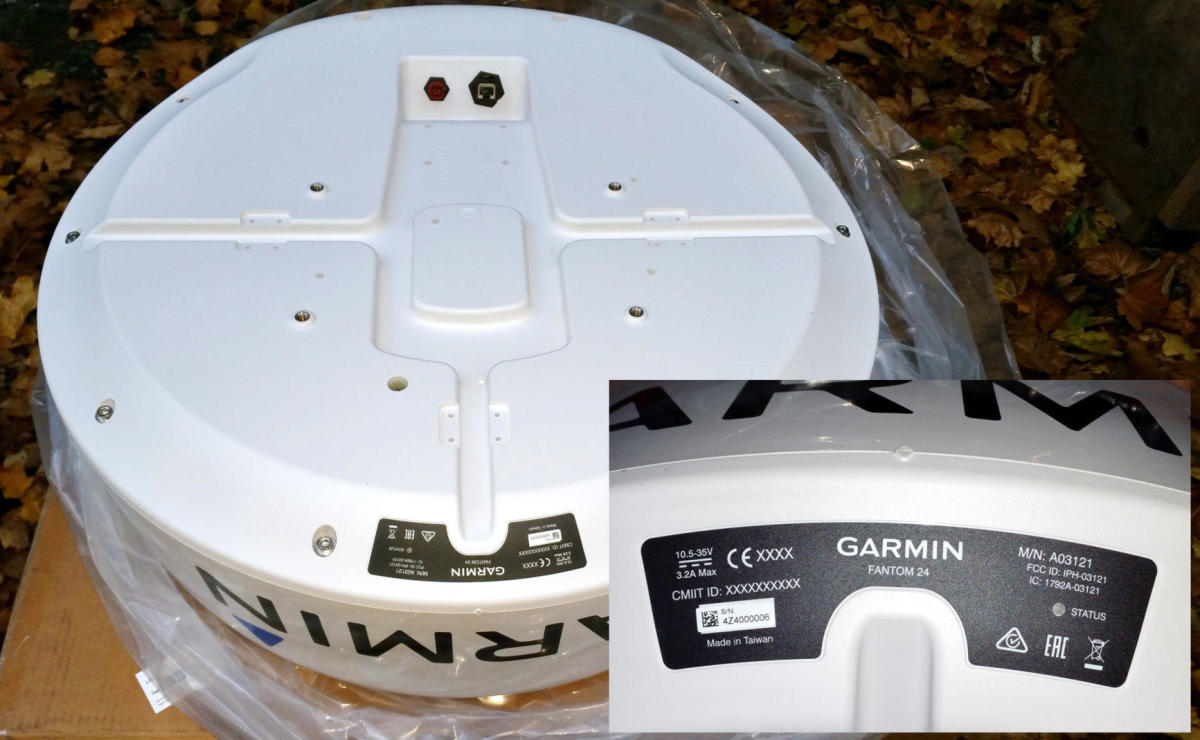 testing_Garmin_Fantom_24_radar_hardware_2_cPanbo