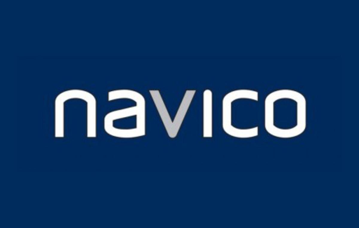 Navico-logo-400x143
