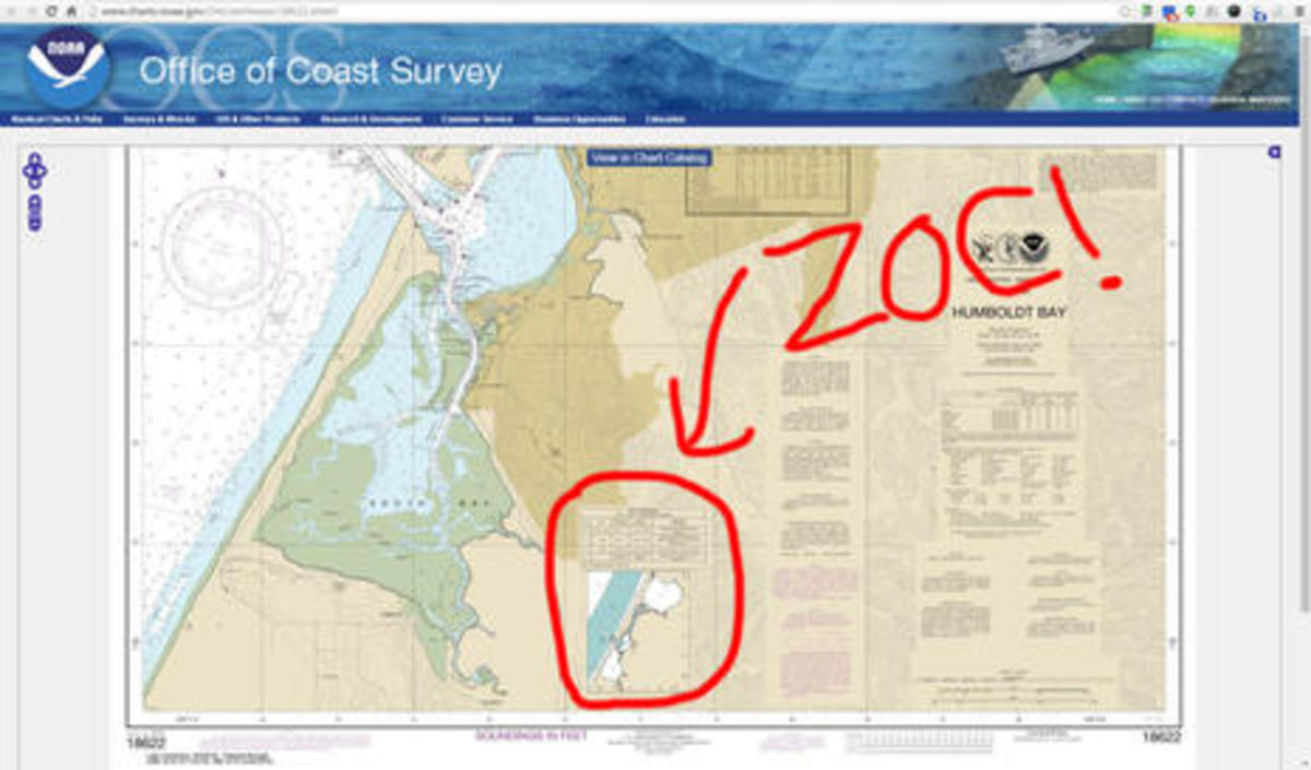 NOAA_chart_18622_w_new_ZOC_table_cPanbo-thumb-465xauto-13878