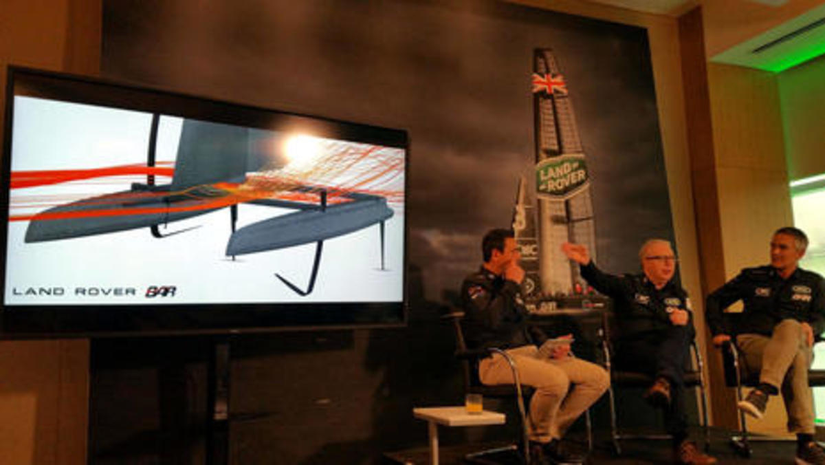 Land_Rover_BAR_tech_press_conference_NYC_cPanbo-thumb-465xauto-13513