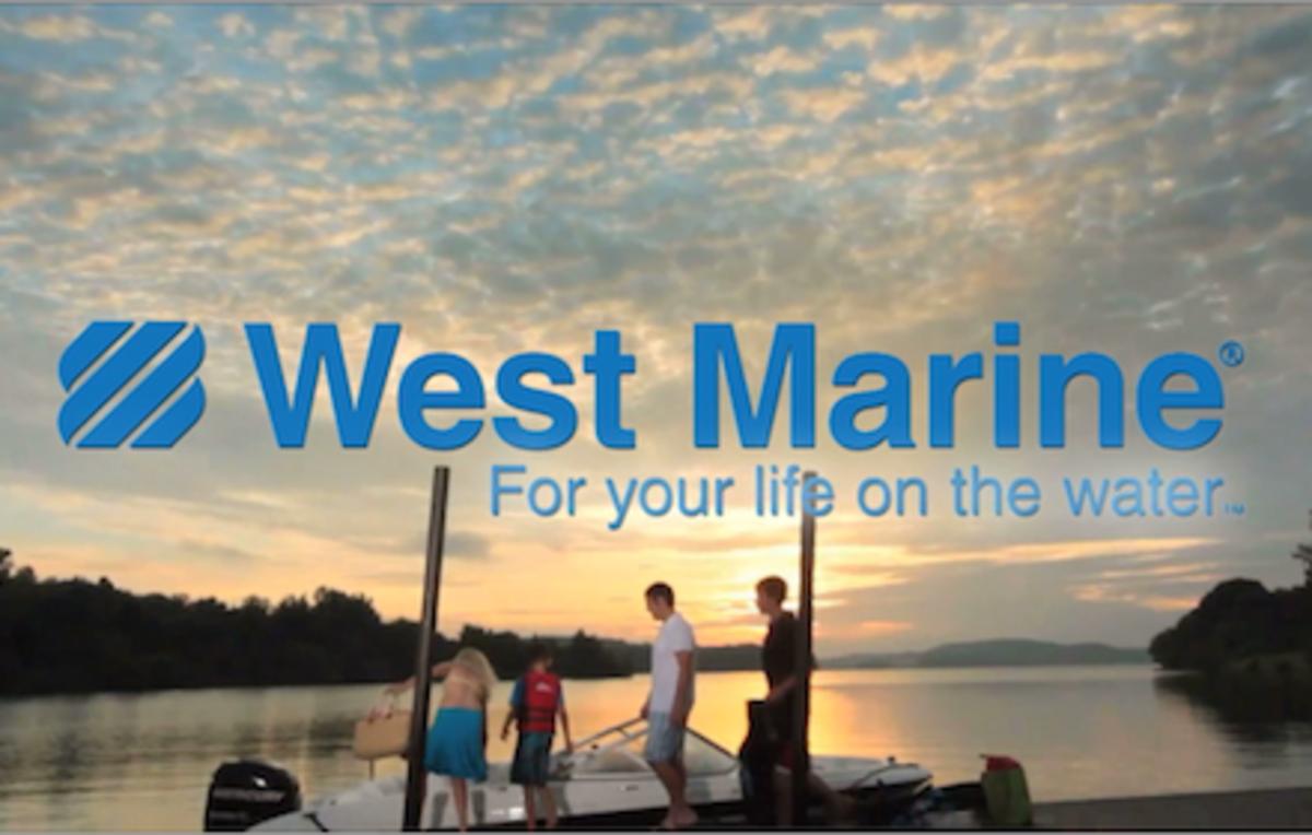 West Marine Plans Exit From Canadian Market Passagemaker