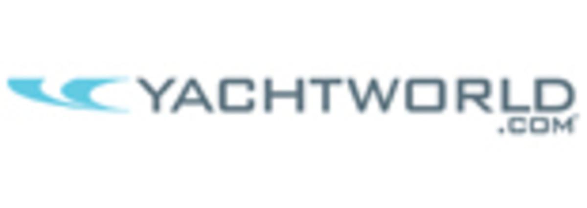 yachtworldLogo