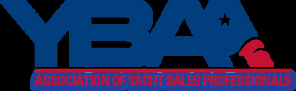logo_ybaa_big