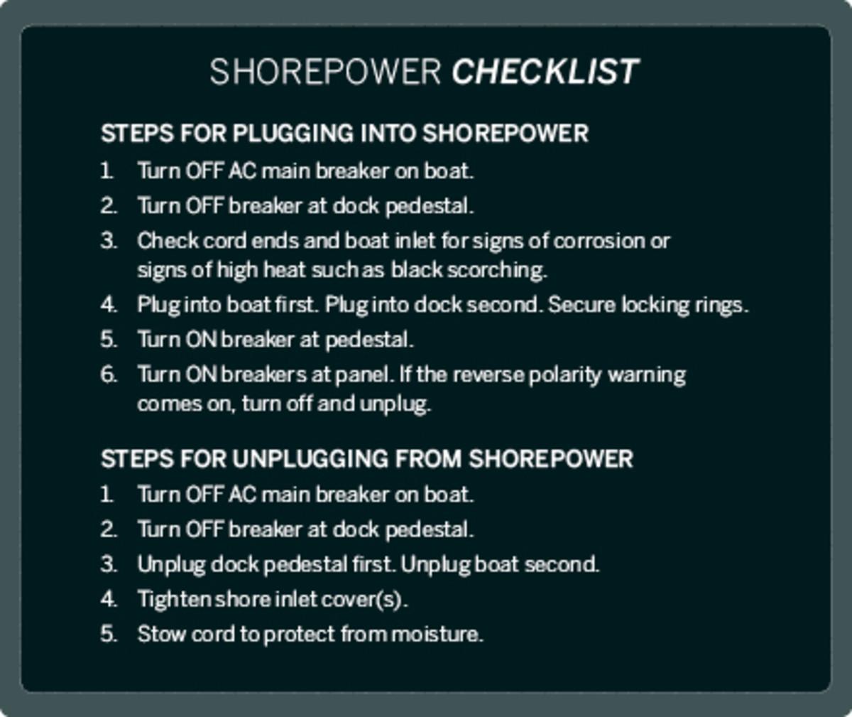 shorepowerSide